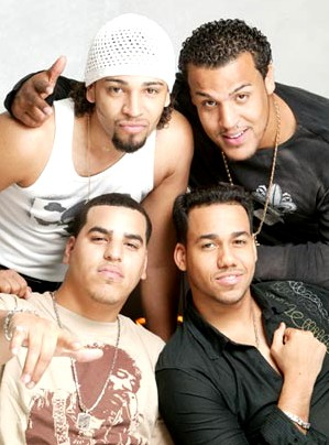 aventura where are they now