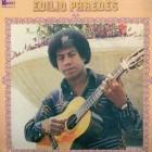 Edilio Paredes 1971