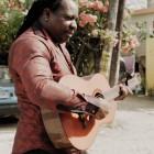 El Zorro Negro Bachata Haiti