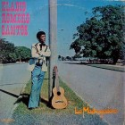 Eladio Romero Santos - Album Cover