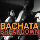 Bachata Breakdown