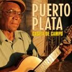 Puerto Plata - Casita de campo