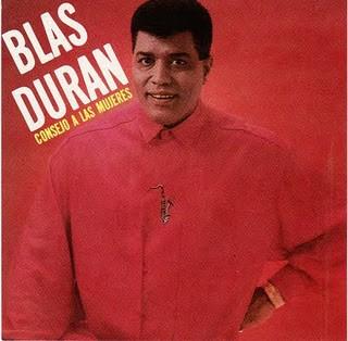 Blas Durán: The Father of Modern Bachata   iASO Records